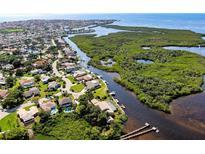 View 5623 Hull Ct New Port Richey FL