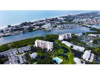 View 11590 Shipwatch Dr # 546 Largo FL