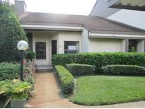 View 2839 Countrybrook Dr # 11 Palm Harbor FL