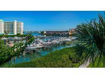 View 7907 Sailboat Key S Blvd # 308 South Pasadena FL
