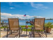 View 824 Boca Ciega Isle Dr St Pete Beach FL