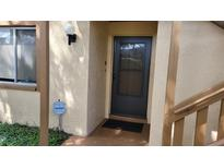 View 3976 Lighthouse Way # A New Port Richey FL