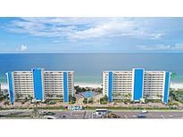 View 15000 Gulf Blvd # 1108 Madeira Beach FL