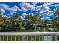 View 6810 Stones Throw N Cir # 13207 St Petersburg FL
