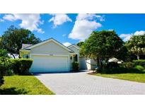 View 8706 54Th E Ave Bradenton FL