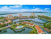 View 6080 Bahia Del Mar Cir # 213 St Petersburg FL