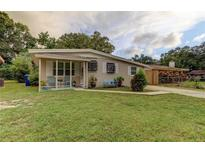 View 921 14Th Nw Ave Largo FL