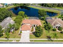 View 377 Tall Oak Trl Tarpon Springs FL