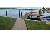 View 966 182Nd E Ave Redington Shores FL