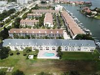 View 443 S Pinellas Bayway # 103 Tierra Verde FL