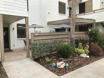 View 128 Tidewater Dr # D Bradenton FL