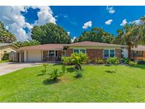 View 4905 Bay Crest Dr Tampa FL