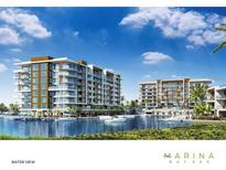 View 900 N Osceola Ave # 602 Clearwater FL
