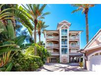 View 3800 Gulf Blvd # P St Pete Beach FL