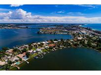 View 15540 Redington Dr Redington Beach FL