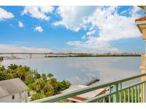 View 700 N Osceola Ave # 704 Clearwater FL