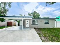 View 10239 121St Ave Largo FL