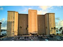 View 5200 Brittany S Dr # 1403 St Petersburg FL