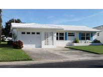 View 4375 96Th N Ave Pinellas Park FL