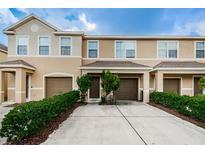 View 6890 47Th N Ln Pinellas Park FL