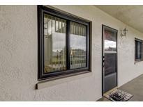 View 108 Nancy Dr # 2 Oldsmar FL