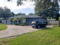 View 5416 38Th N Ave St Petersburg FL