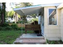 View 226 5Th Sw Ave Largo FL