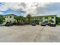 View 9895 1St E St # 5 Treasure Island FL