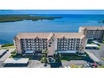View 4620 Bay Blvd # 1117 Port Richey FL