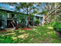 View 11800 Park Blvd # 403 Seminole FL