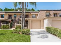 View 2980 Haines Bayshore Rd # 139 Clearwater FL