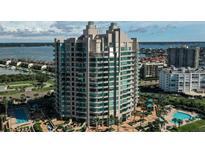 View 1560 Gulf Blvd # 906 Clearwater FL