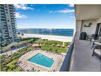 View 1480 Gulf Blvd # 701 Clearwater FL