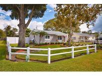 View 7853 40Th N Ave St Petersburg FL