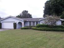 View 6262 43Rd N Ave Kenneth City FL