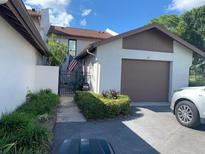View 7501 Cumberland Rd # 26 Seminole FL