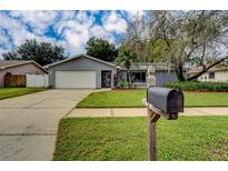 View 9264 120Th Ave Largo FL