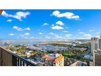 View 300 Beach Ne Dr # 2604 St Petersburg FL