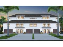 View 187 145Th Ave # 2 Madeira Beach FL
