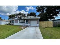 View 5590 86Th N Ave Pinellas Park FL