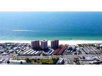 View 17920 Gulf Blvd # 1502 Redington Shores FL