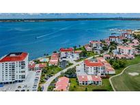 View 6210 Sun Blvd # 305 St Petersburg FL