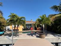 View 11110 1St E St Treasure Island FL