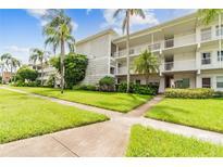 View 5150 10Th N Ave # 112 St Petersburg FL