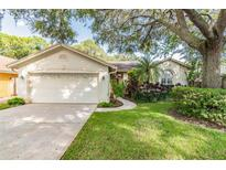 View 1979 Sapphire Ln Clearwater FL