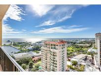 View 300 Beach Ne Dr # 1904 St Petersburg FL