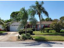 View 1884 Paradise Ln Clearwater FL