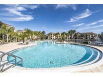 View 1409 Villa Capri Cir # 102 Odessa FL