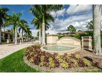 View 1901 Oyster Catcher Ln # 825 Clearwater FL