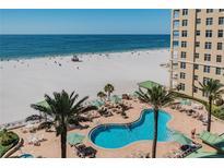 View 10 Papaya St # 804 Clearwater FL